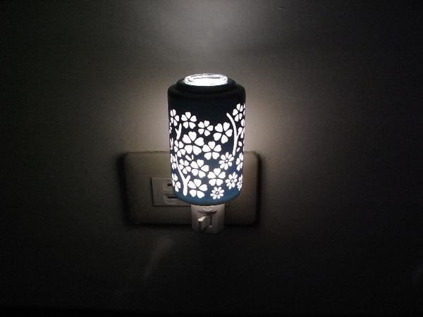燻香燈-使用中.JPG