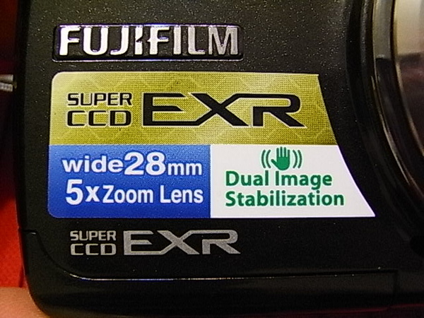 02 F200 EXR 防手振.JPG