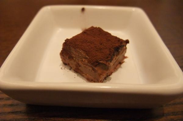 20090705 15生巧克力.JPG