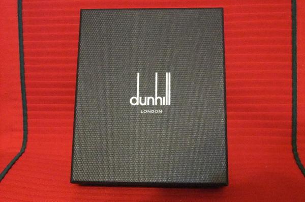 20090724 03外盒.JPG