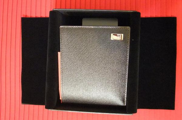 20090724 04開盒.JPG