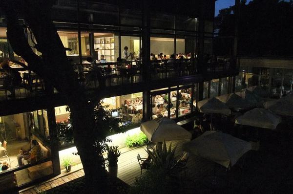 20090919 02餐廳1.JPG