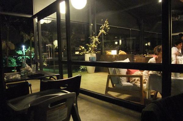 20090919 04餐廳3.JPG