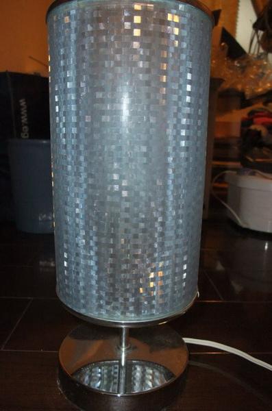 桌燈小夜燈.JPG