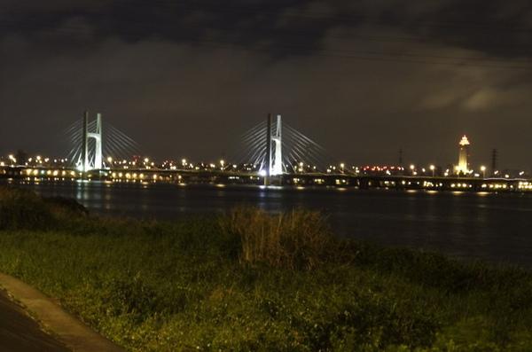 20091010 07夜景.JPG