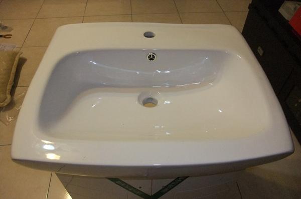 01浴櫃-臉盆.JPG