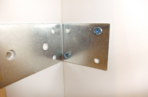 06浴櫃-偷工.JPG