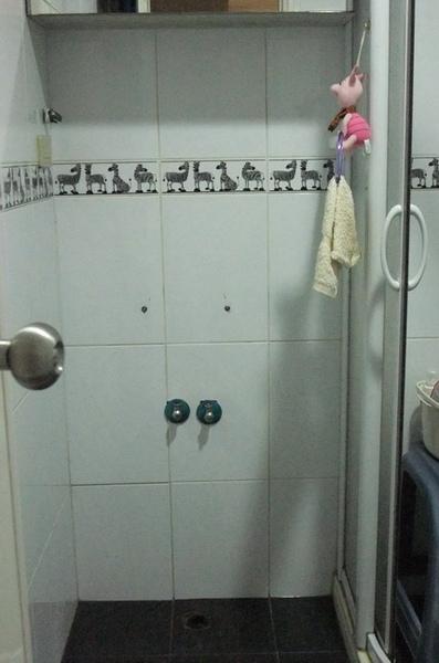 13浴室-洗手台拆空.JPG