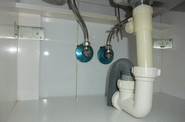 17浴室-完成後內部圖.JPG