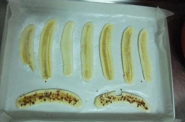 20091226烤香蕉片.JPG
