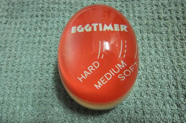 20100101 EggTimer.JPG