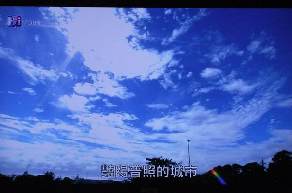 20100101 HDTV-2.JPG