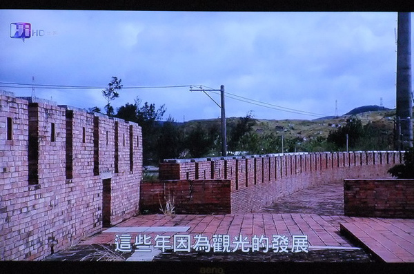 20100101 HDTV-3.JPG