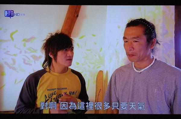 20100101 HDTV.JPG