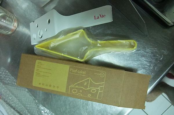 p's cake 蛋糕刀.JPG