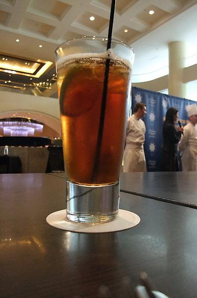 20100324 07附送紅茶.JPG