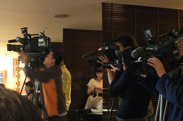 20100324 12現場媒體.JPG