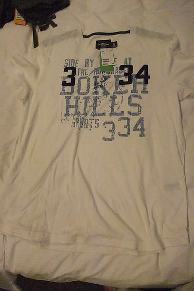 姪子H&M上衣1.JPG