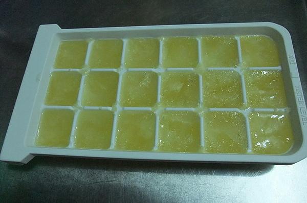 檸檬冰.JPG