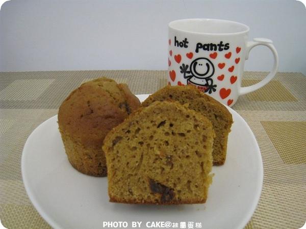 桂圓蛋糕IMG_5251.jpg