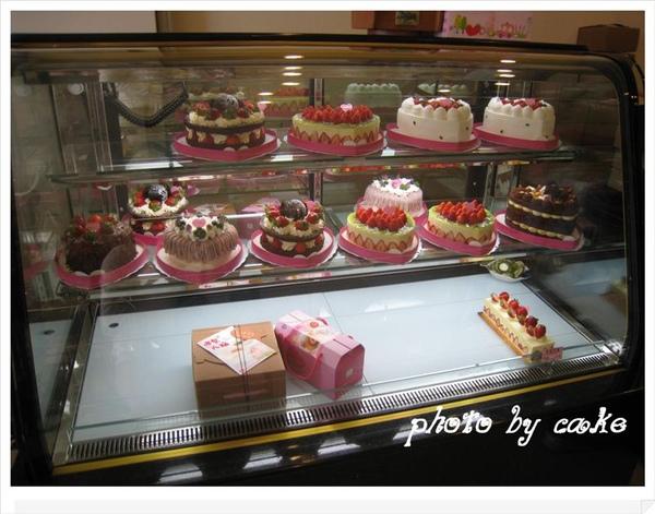 %甜點心糖img_3567.jpg