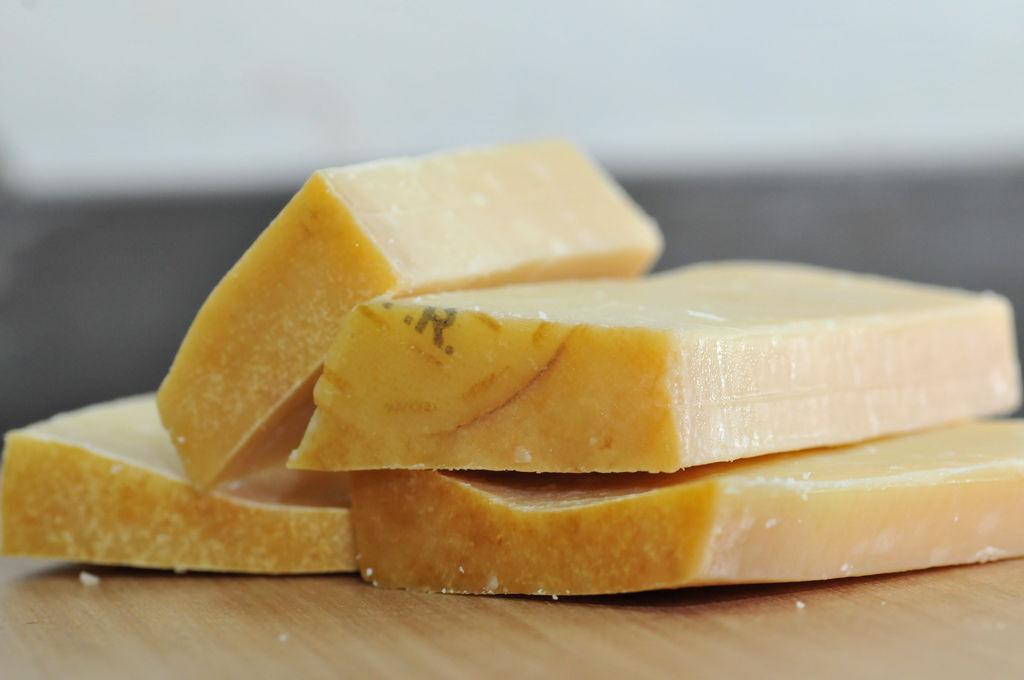 帕瑪森/ 帕米吉安諾(Parmigiano-Reggiano)