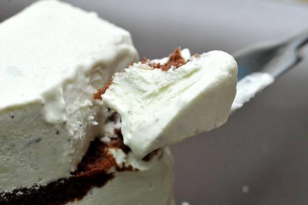 藍紋乳酪冰淇淋巧克力.jpg