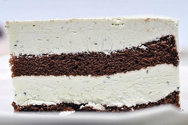 藍紋乳酪冰淇淋巧克力蛋糕3.jpg