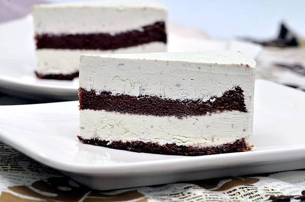 藍紋乳酪冰淇淋巧克力蛋糕2.jpg