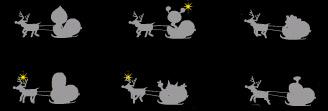 假聖誕老人.jpg