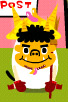 黃面具.jpg