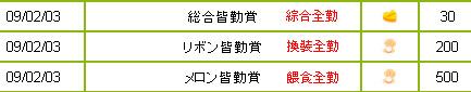日版1月份全勤.jpg