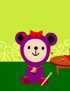 紫熊-01.jpg