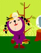 紫熊-02.jpg