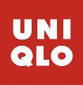 UNIQLO.jpg