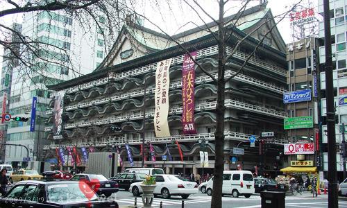 新歌舞伎町_01.jpg