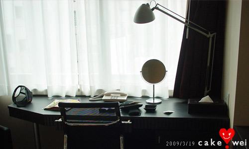 大阪vista飯店_05.jpg