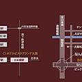 大阪vista飯店_12.jpg