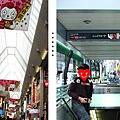 大阪vista飯店_14.jpg