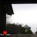 大阪_12.jpg