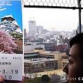 大阪_14.jpg