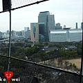 大阪_16.jpg