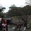 大阪_26.jpg
