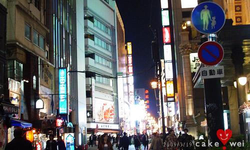 大阪_33.jpg