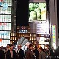 大阪_34.jpg