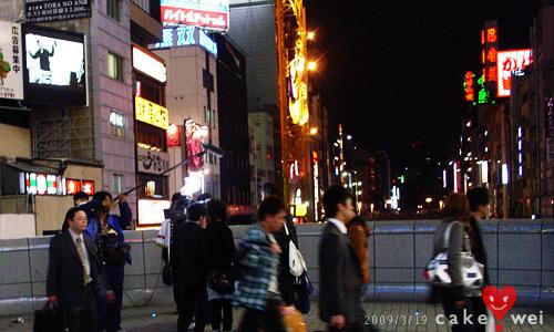 大阪_38.jpg