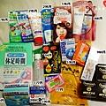 大阪_42.jpg