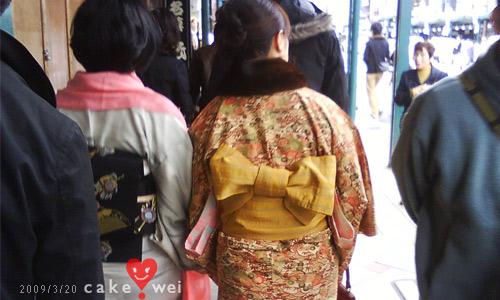 京都_48.jpg