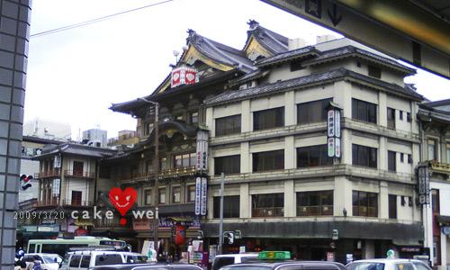 京都_51.jpg