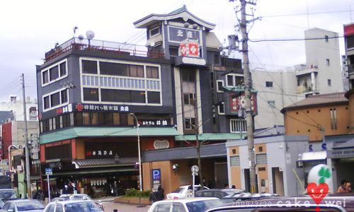 京都_52.jpg